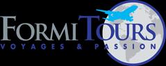 logo Formitours